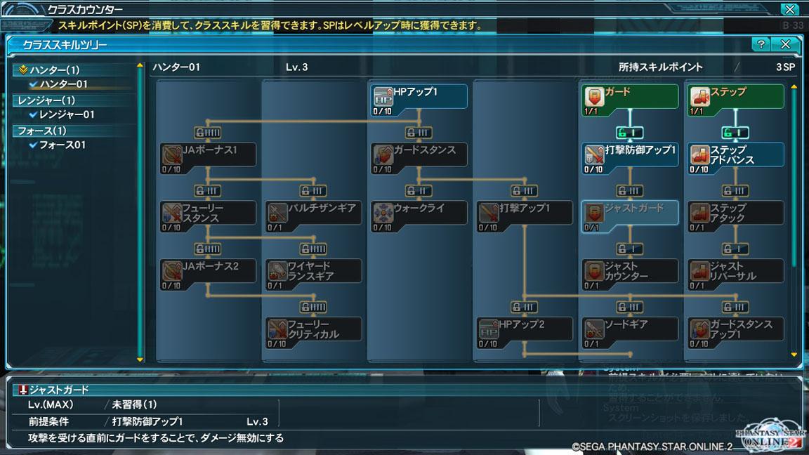 PSO2_Competences_arbre.jpg